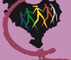 Marcha Mundial de las Mujeres