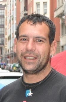 Roberto Pardo