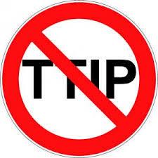 TTIP ez