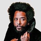 Boots-Riley